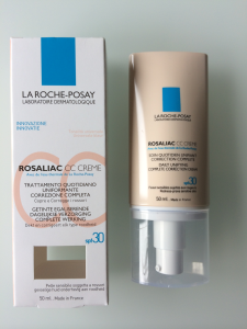 CCcream_LaRochePosay3