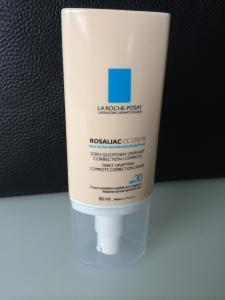 Rosaliac CC cream van La Roche-Posay