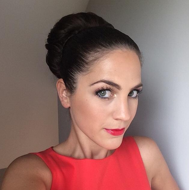 Infallible Lipstick van L'Oréal