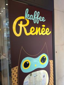 KaffeeRenéefront