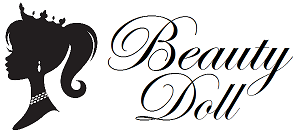 Beauty Doll - Beauty blog & Make-up blog