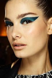 Makeuptrends FW2014 Kleur