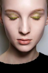 Makeuptrends FW2014