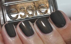 Essie Brown