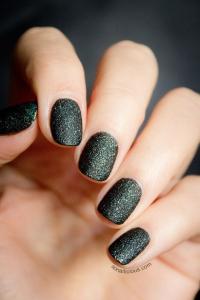 Nail Candy Dark