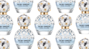 Daisy Dream MJ