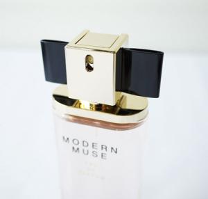 Modern Muse Estée Lauder najaar