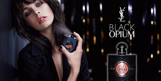 Wooooop! De nieuwe parfums najaar 2014