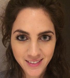 Laat jouw ogen groter lijken met deze make up tips