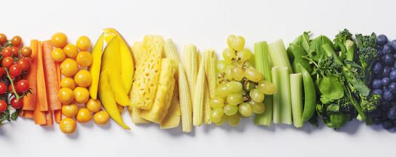Mijn dieet tips die werken
