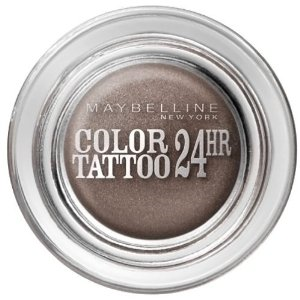 Color Tattoo Taupe
