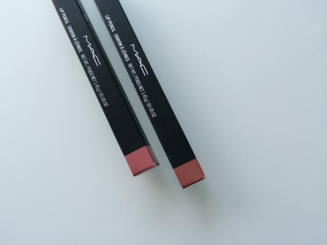 How to: de Kylie Jenner lippen