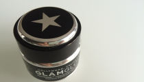 GLAMGLOW Youthmud: review
