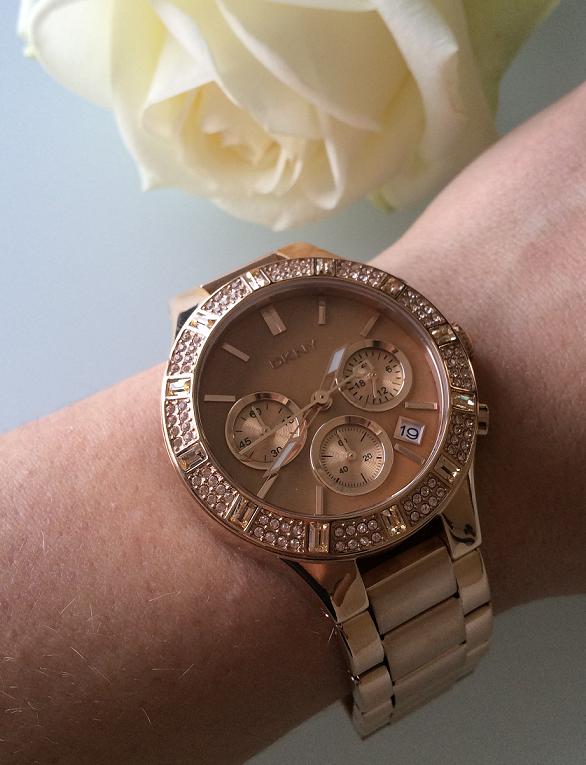 MYRwatches horloge