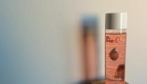 Bio-Oil: review