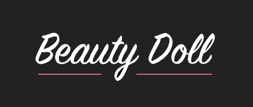 Beauty Doll - Beauty & Make-up Blog