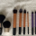 Make-up kwasten schoonmaken? Zo doe je het!